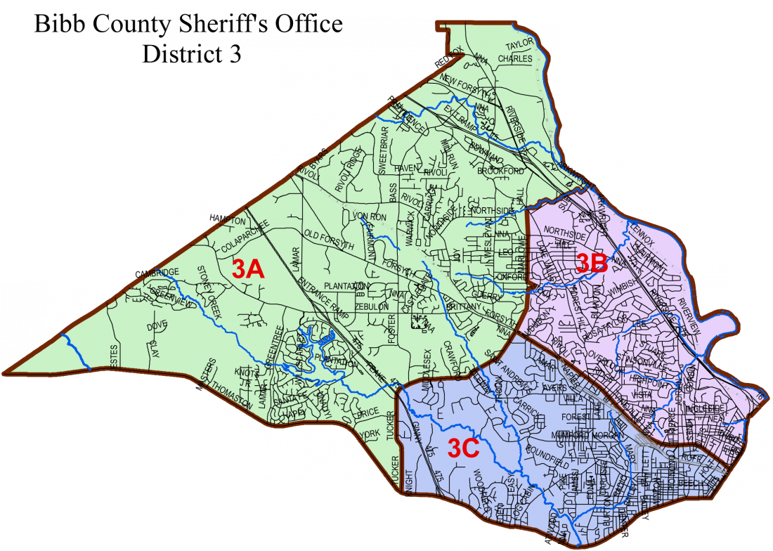 District3_Map