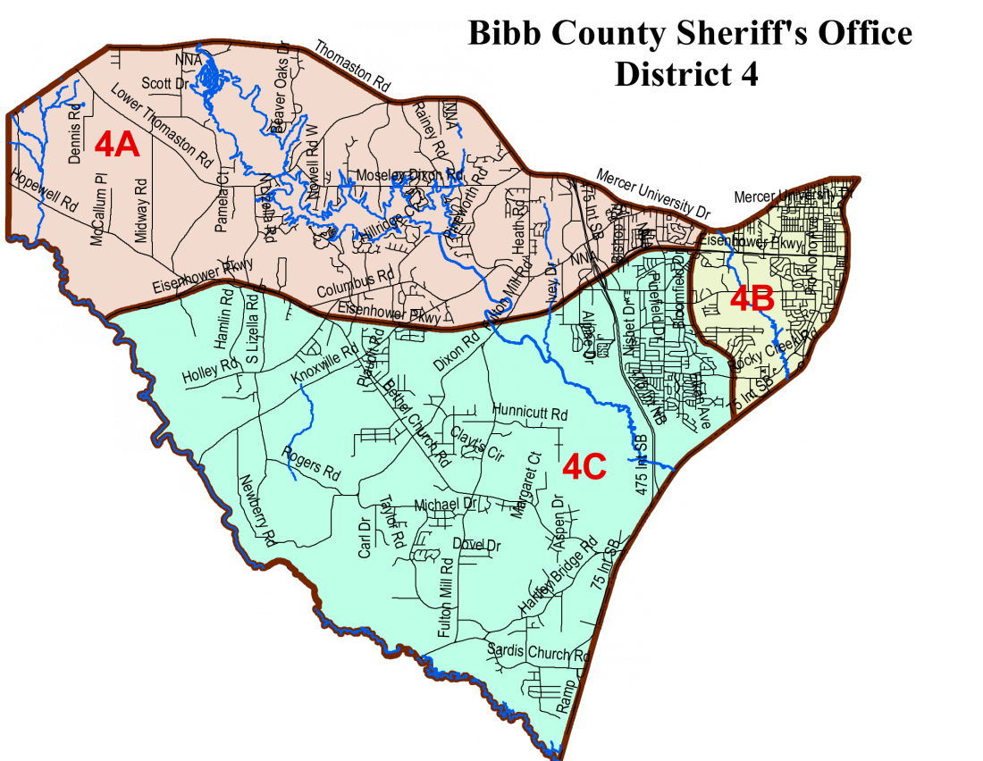 District4_Map